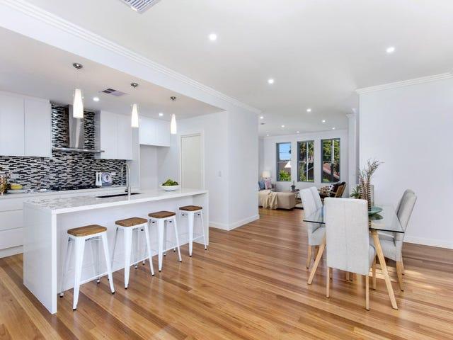 13 Fitzsimmons Avenue, Lane Cove, NSW 2066