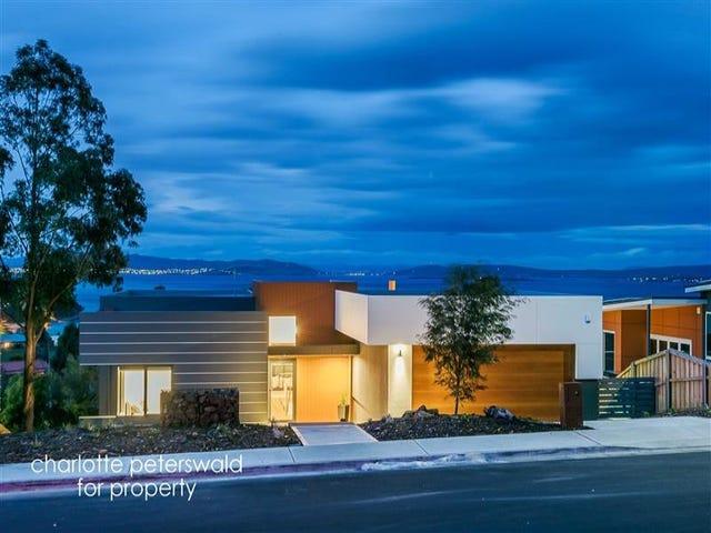 18 Caladium Place, Blackmans Bay, Tas 7052