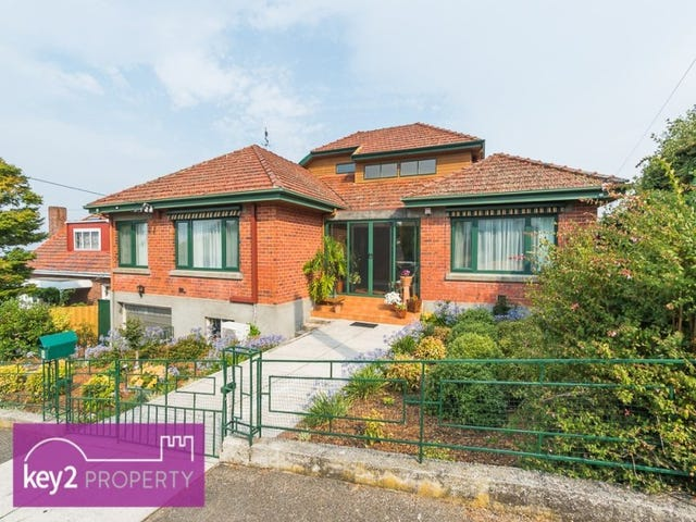 9 Alfred Street, West Launceston, Tas 7250