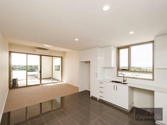 74/6 Campbell St, West Perth, WA 6005