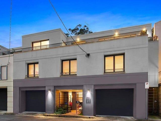 11 Hosking Street, Balmain East, NSW 2041
