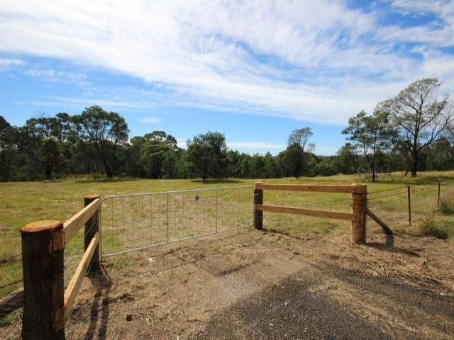 2, 2311 Canyonleigh Road, Canyonleigh, NSW 2577