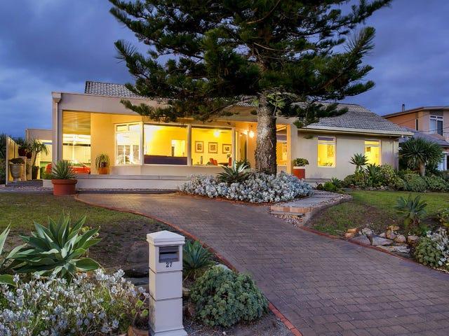 27 Margaret Street, Port Noarlunga, SA 5167