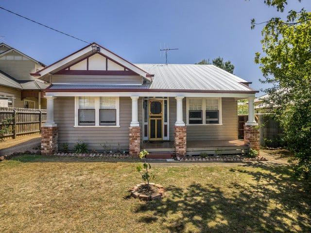 12 Patterson Street, Bacchus Marsh, Vic 3340