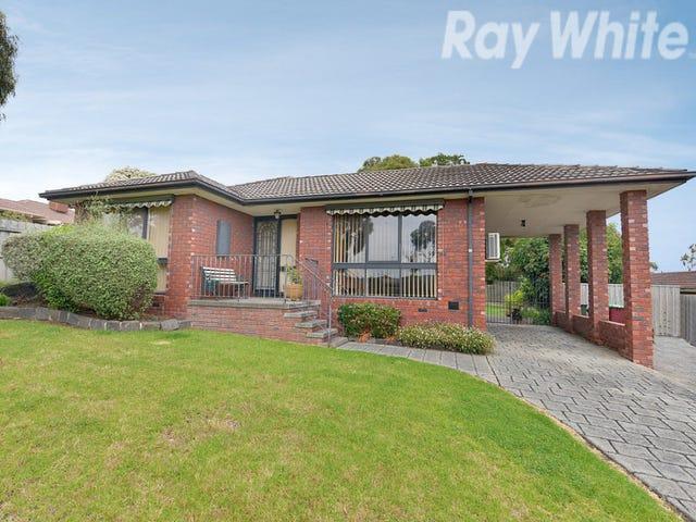 19 Haverstock Hill Close, Endeavour Hills, Vic 3802