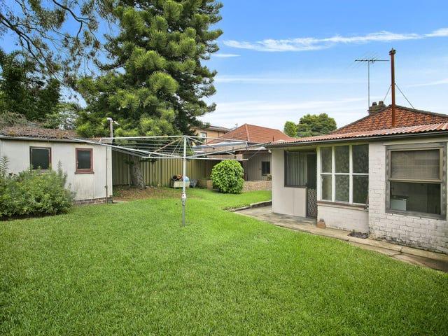 12 John Street, Tempe, NSW 2044