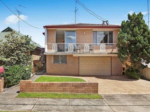 197 Storey Street, Maroubra, NSW 2035