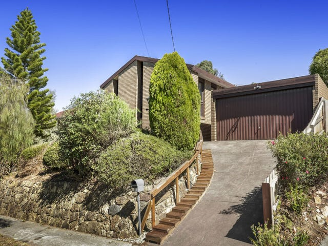 5 Finch Street, Doncaster East, Vic 3109