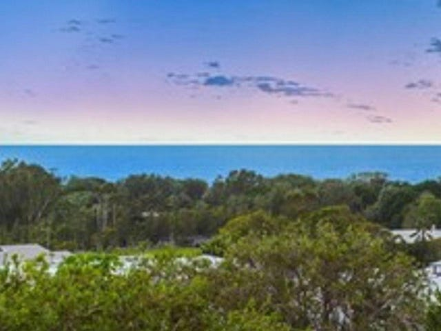 Lot 10 13-15 Split Solitary Road, Sapphire Beach, NSW 2450