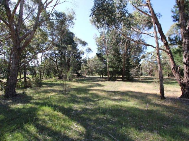 237 Mount Doran - Egerton Road, Mount Doran, Vic 3334