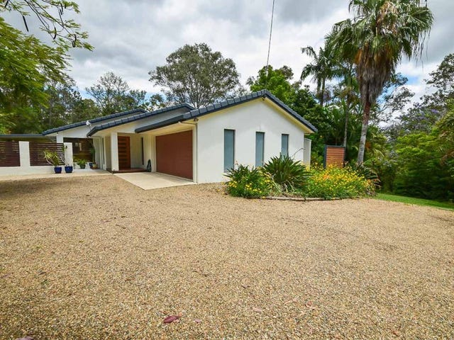 120 Kirra Road, Bli Bli, Qld 4560