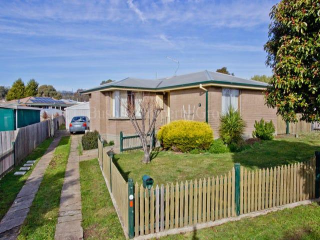 7 Yollar Place, Waverley, Tas 7250