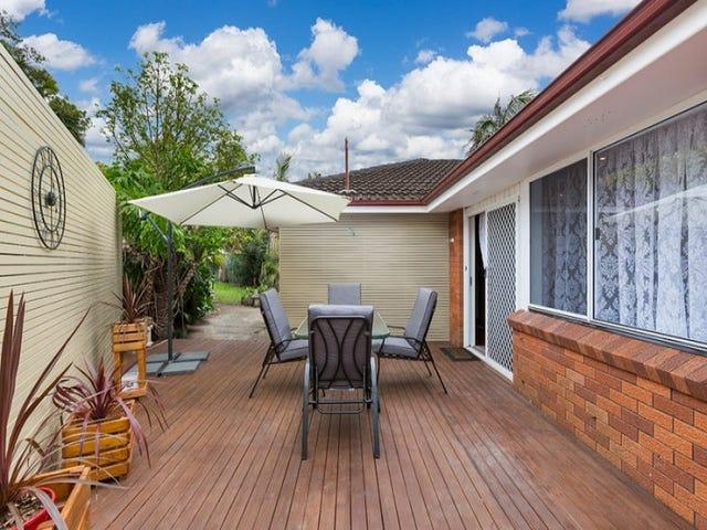 6 Chakola Place, Kirrawee, NSW 2232