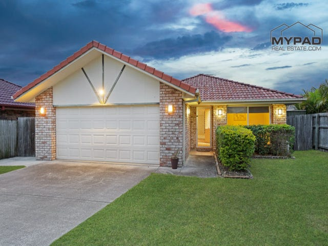 5 Clayton Court, Crestmead, Qld 4132