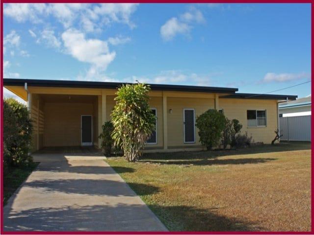6 Hastings Drive, Mareeba, Qld 4880