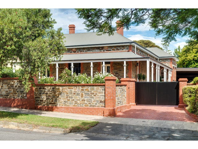 96 Mills Terrace, North Adelaide, SA 5006