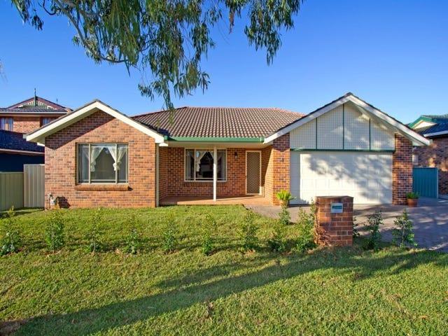 58 Greg Norman Drive, Tamworth, NSW 2340