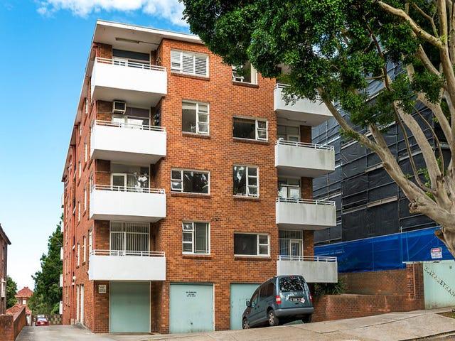 54/16 Ocean Street North, Bondi, NSW 2026