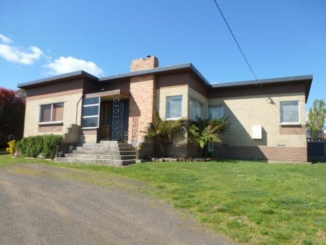 35695 Tasman Highway, Springfield, Scottsdale, Tas 7260