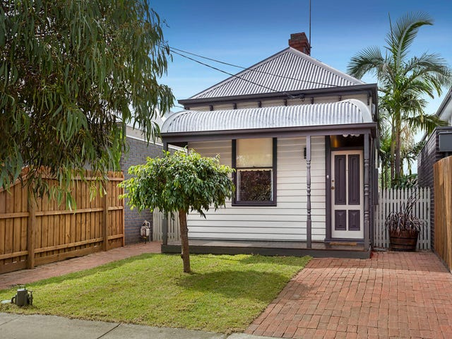 47 Hurtle Street, Ascot Vale, Vic 3032