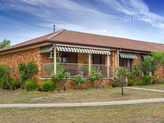 1/7 Donelly Avenue, Wodonga, Vic 3690