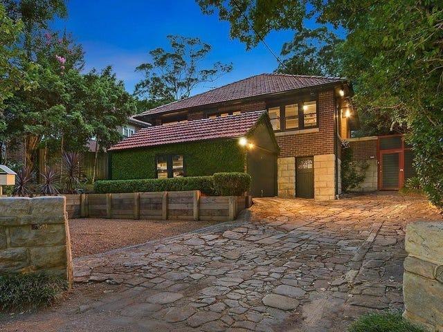77 Bobbin Head Road, Turramurra, NSW 2074