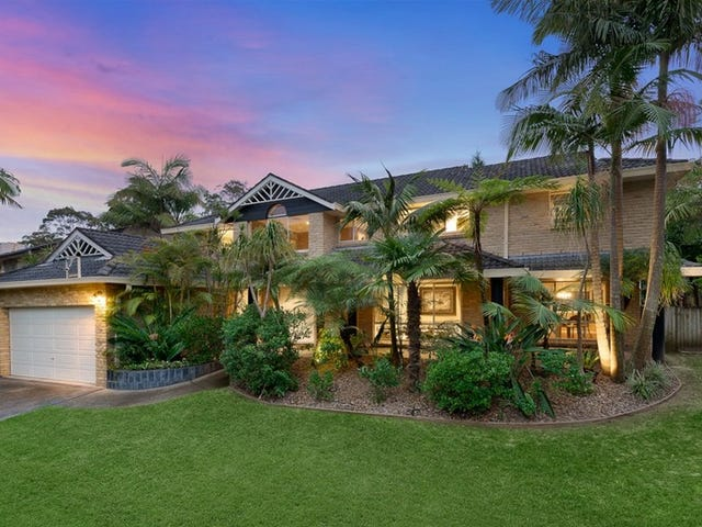 118 Wallalong Crescent, West Pymble, NSW 2073