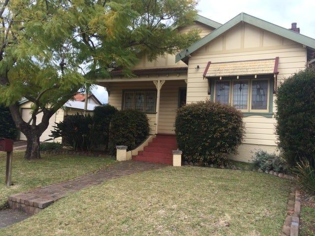 30 Garfield Street, Wentworthville, NSW 2145