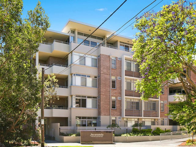 501/1-3 Sturt Place, St Ives, NSW 2075