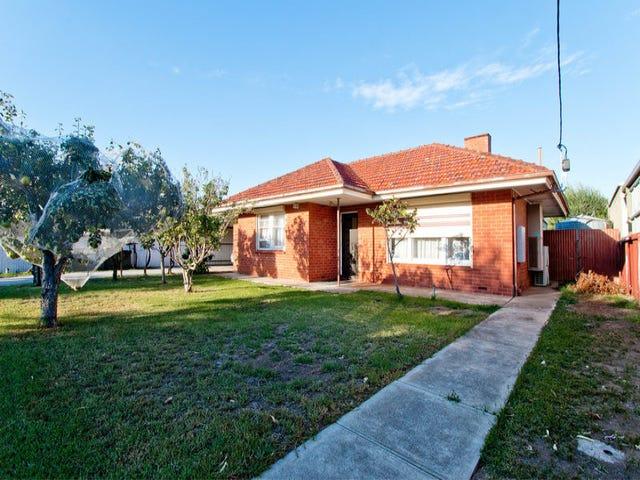 62 Malurus Avenue, Lockleys, SA 5032