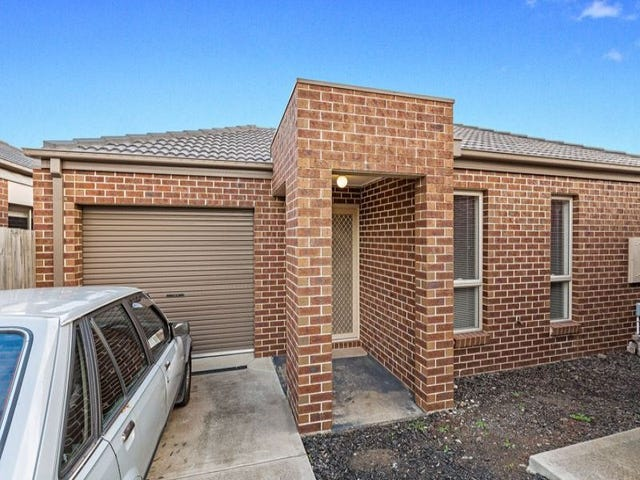 2/47 West Meadows Lane, Truganina, Vic 3029