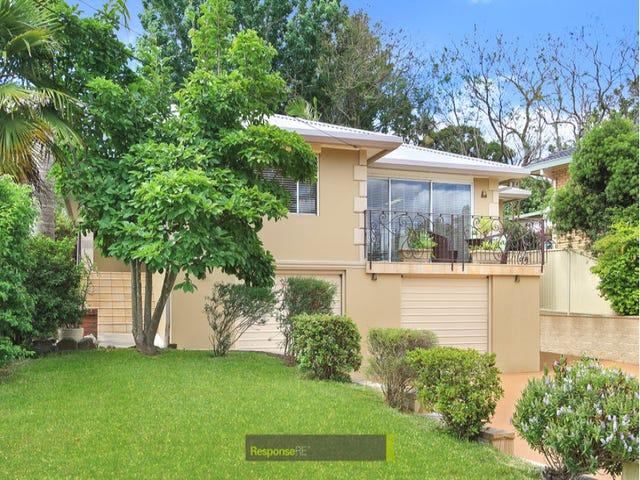 4 Tennyson Street, Winston Hills, NSW 2153