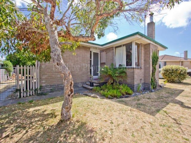 93 Marguerite Street, George Town, Tas 7253
