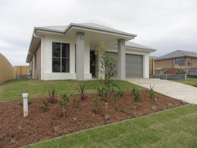 5  Banksia Terrace, Coomera, Qld 4209