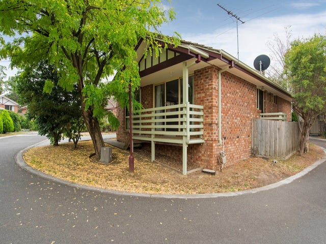 19 Matthew Place, Mount Evelyn, Vic 3796