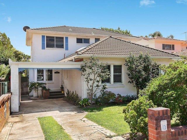 13 Sunset Avenue, Cronulla, NSW 2230