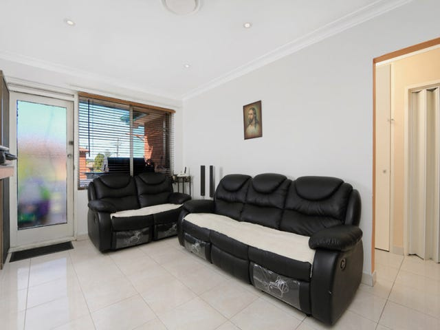 7/97 Victoria Road, Punchbowl, NSW 2196