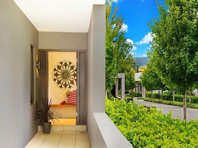 9/9 Kangaloon Road, Bowral, NSW 2576