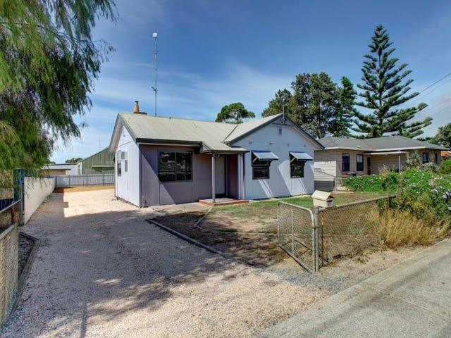 83 Verran Terrace, Port Lincoln, SA 5606