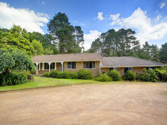 21 Banksia Street, Hill Top, NSW 2575
