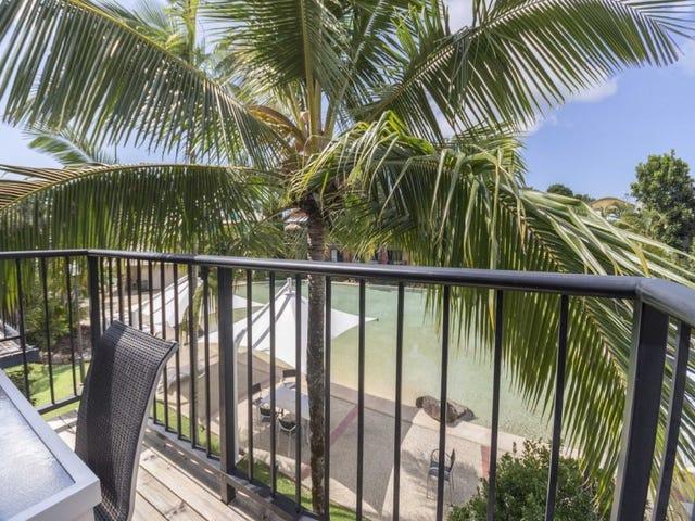 56/3 Hilton Terrace, Tewantin, Qld 4565