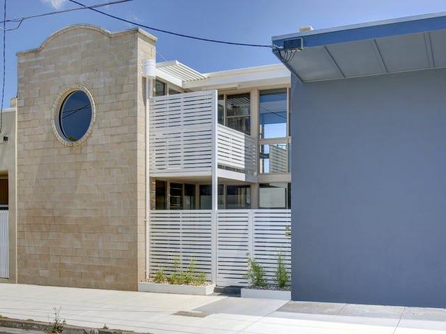 150A Garden Street, Geelong, Vic 3220
