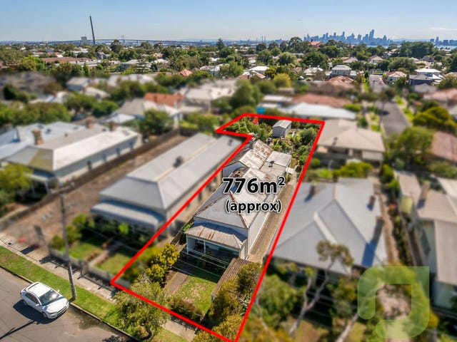87 Railway Place, Williamstown, Vic 3016