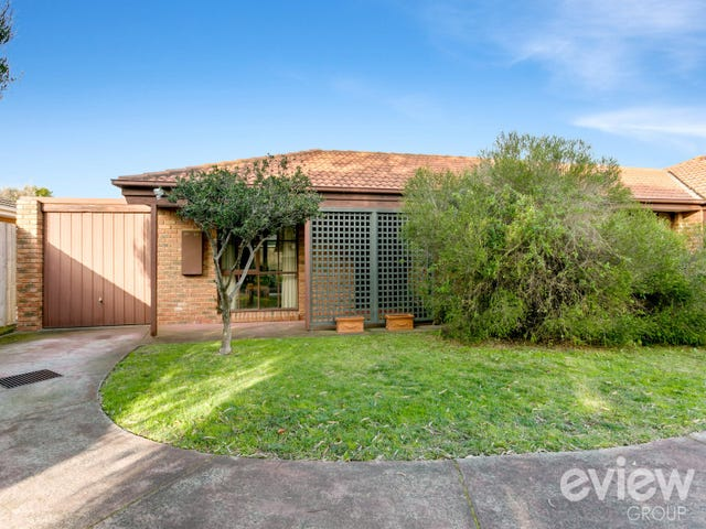 3/2 Wisewould Avenue, Seaford, Vic 3198