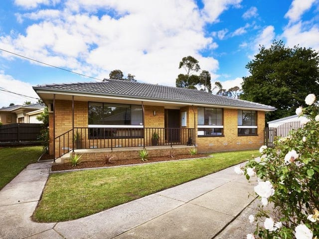 66 O'Connor Road, Knoxfield, Vic 3180