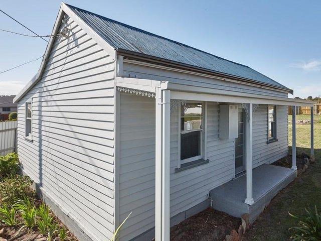 119 Fairtlough St, Perth, Tas 7300