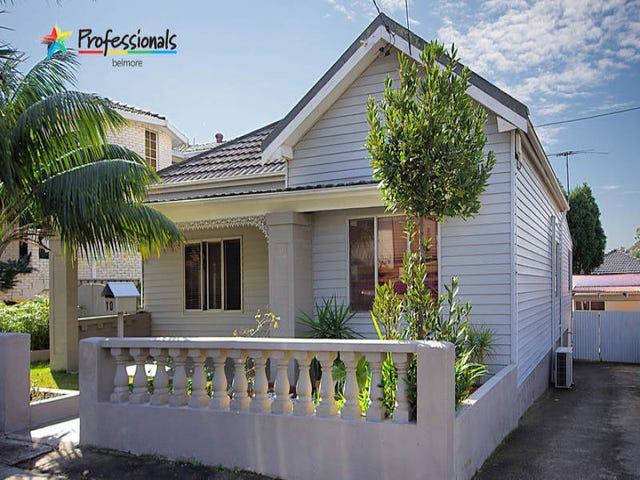 10 Liberty Street, Belmore, NSW 2192
