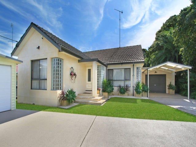6 Adina Avenue, West Wollongong, NSW 2500