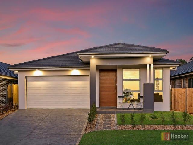 13 Piora Street, Colebee, NSW 2761