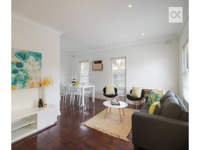 1/20 Creslin Terrace, Camden Park, SA 5038